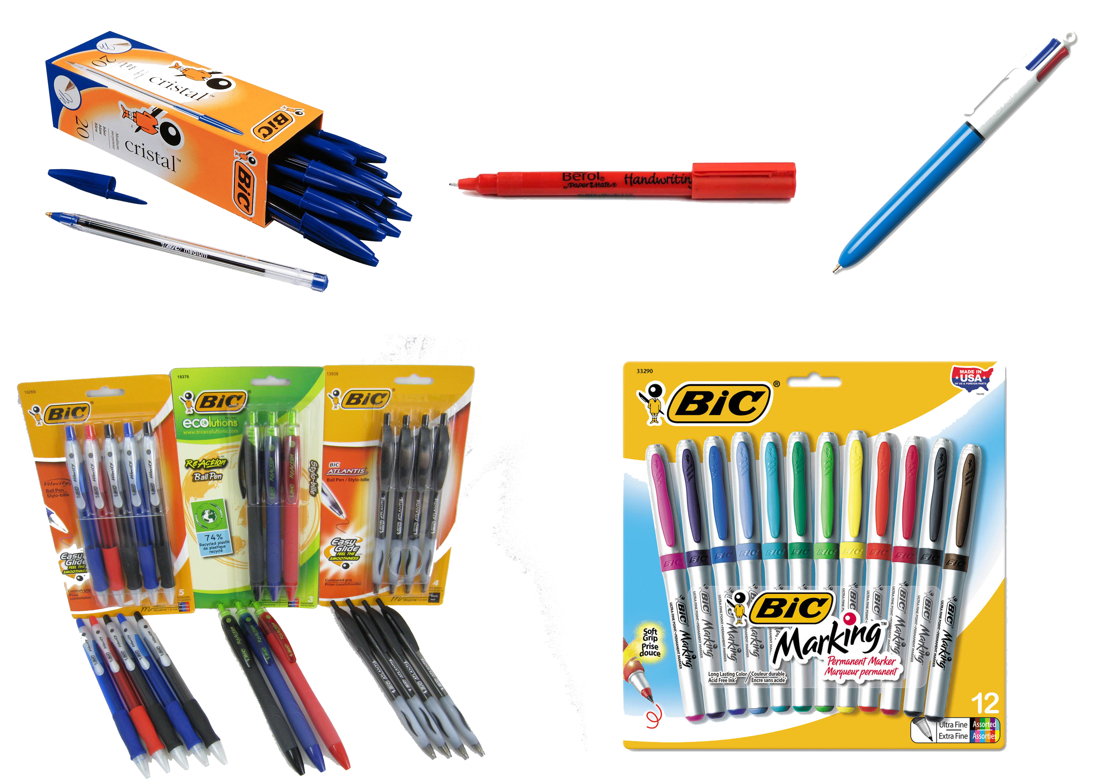 bic-page