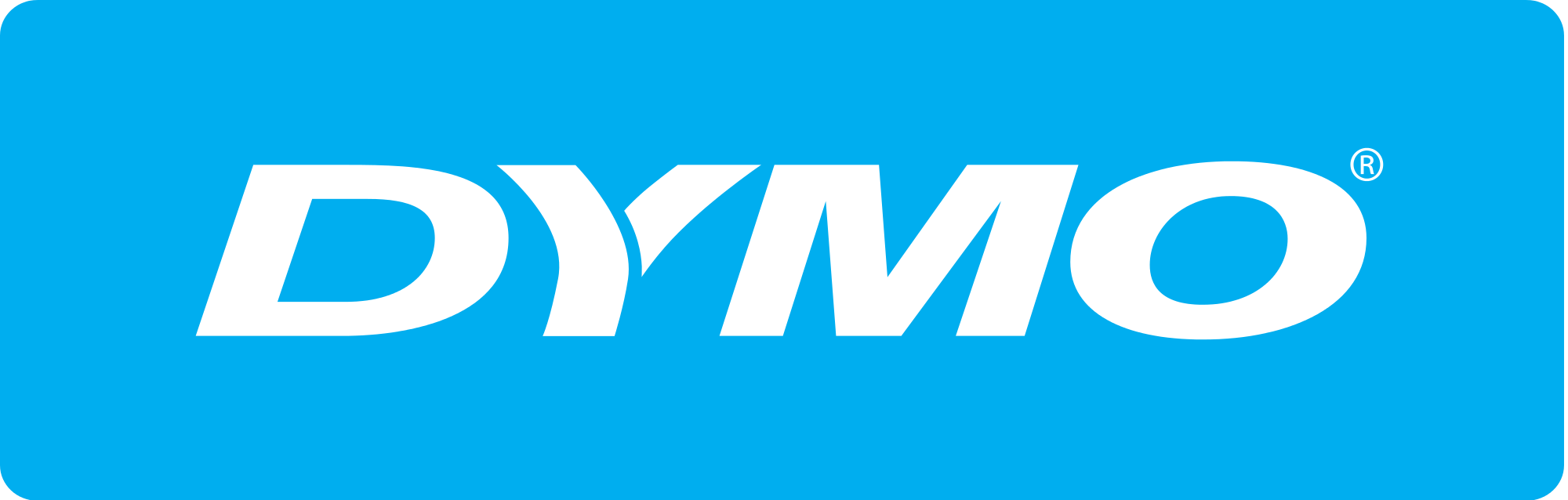 dymo_logo