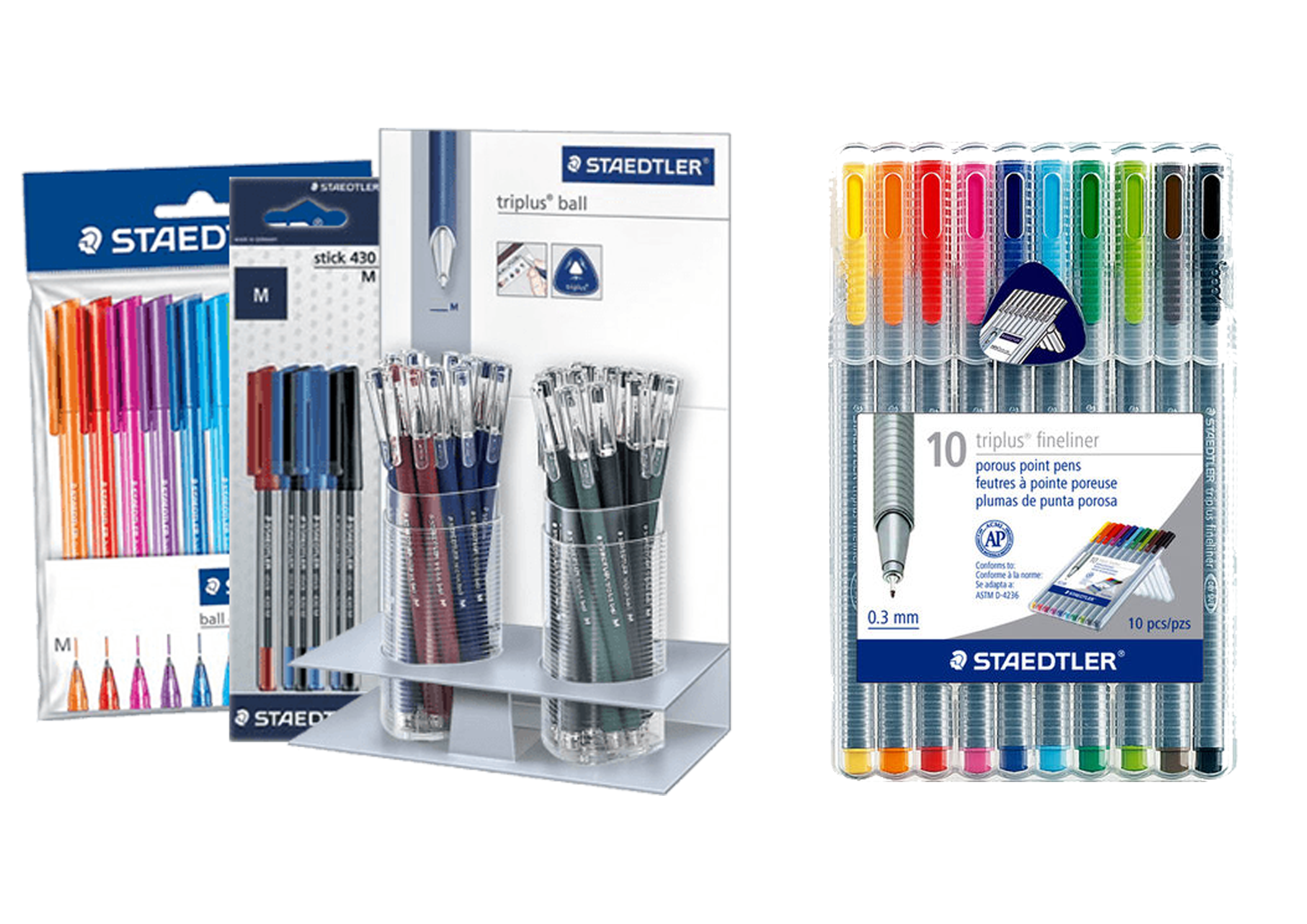 staedtler-page
