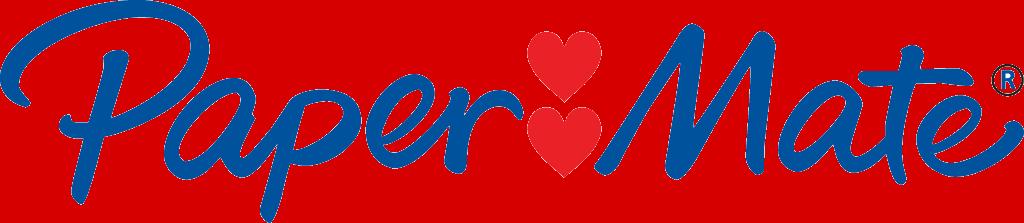 paper-mate-logo