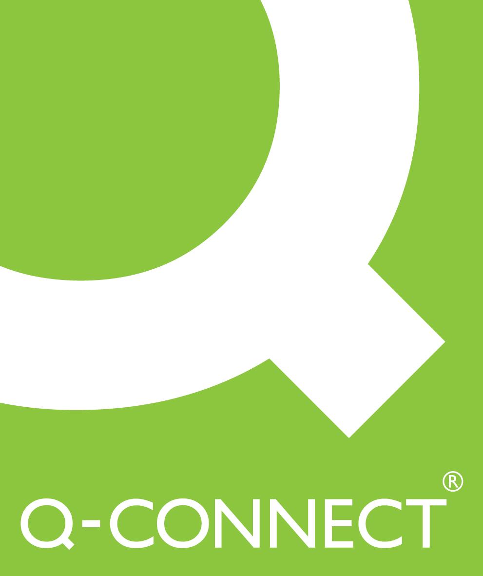 Q_Logo_PMS376_R